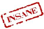 Insane[A]