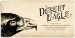 DeaglewOw~ <3 ENTiTY