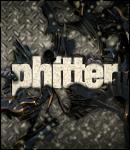phitter