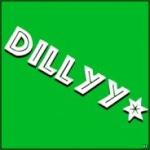 DILLYY