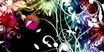 WinxStellaFlora