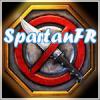 spartanFR