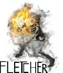 XxFletcherxX