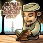one_ummah90