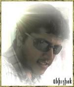 snabhi