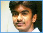 vijay2421