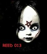 Reed o13