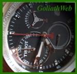 GoliathWeb