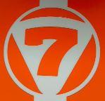 superip74