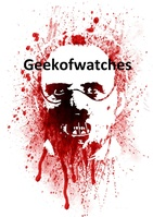 GEEKOFWATCHES