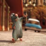 le_raton