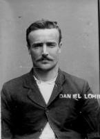 Daniel.Lohill