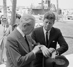 J.Kennedy