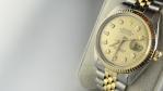 Rolex-75