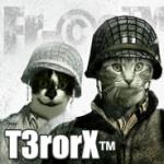 T3rorX