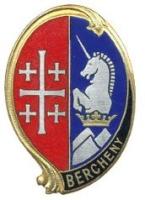 Bercheny