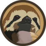 The Fastest Sloth