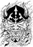 The Skullz