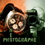 neophotographe