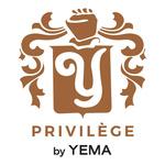 Antoine Yema