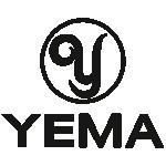 Vanessa Yema