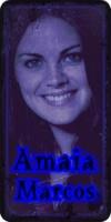 Amaia Marcos