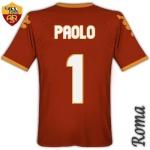 Paolo89