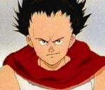 tetsuo009