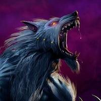 Lonewolf70246