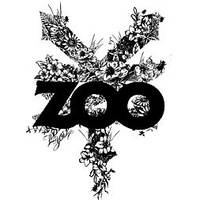 Truly Zoo