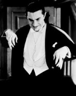 Dracula_Bathory