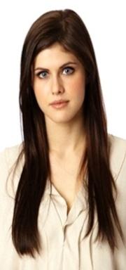 Diana Ravenclaw