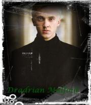 Dadrian Malfoy