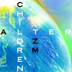 Alter-Children