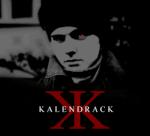 Kalendrack