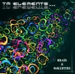 nyctalop TM ELEMENTS