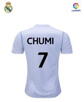 chumi1985