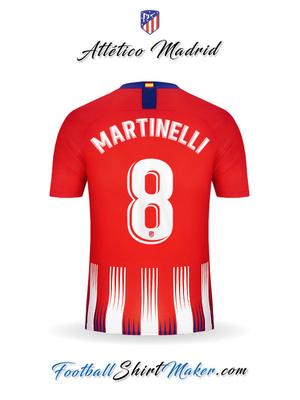 Martinellius