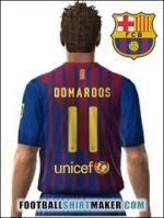 OomarosS