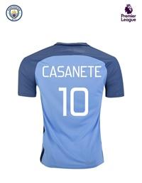 Cassanete