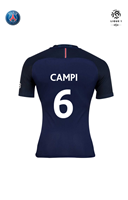 Campillin