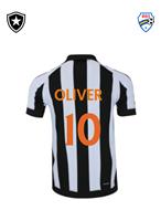 Oliver_STI