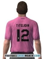 titojoin12