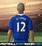 Reymon 212