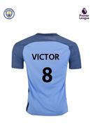 victOor90