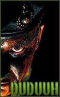 Sgt.Duduuh