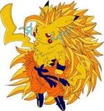 pokemonfanatic98