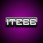 iTebbgames