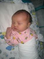 Новороденото - хигиена, грижи и развитие 13654-40