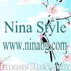 nina style